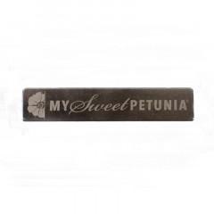 Большой магнит для MISTI от My Sweet Petunia BAR MAGNET