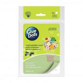 Клеевые точки Glue Dots MINI DOTS 5мм 252шт