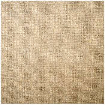 Джутовый лист American Crafts BURLAP 30х30см