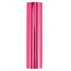 Фольга для термотрансфера Spellbinders GLIMMER FOIL Bright Pink