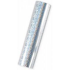 Фольга для термотрансфера Spellbinders GLIMMER FOIL Speckled Prism