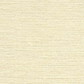 БУМАГА ДЛЯ АКВАРЕЛИ палевая с тиснением лен 200 г/м2 А4 5 листов