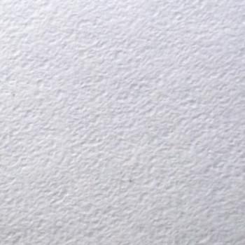 БУМАГА ДЛЯ АКВАРЕЛИ белая с тиснением скорлупа 200 г/м2 А4 5 листов