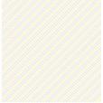 Набор бумаги для скрапбукинга P13 MAXI CREATIVE PAD SUMMER VIBES 30х30см