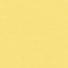 Ткань лоскутная Peppy КРАСКИ ЖИЗНИ бледно-желтый 50х55см