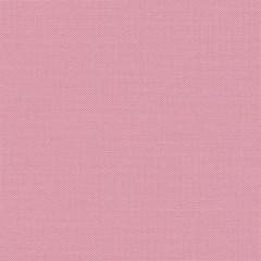 Ткань лоскутная Peppy КРАСКИ ЖИЗНИ темно-розовый 50х55см