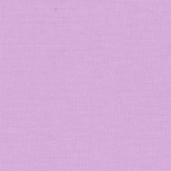 Ткань лоскутная Peppy КРАСКИ ЖИЗНИ светло-лиловый 50х55см