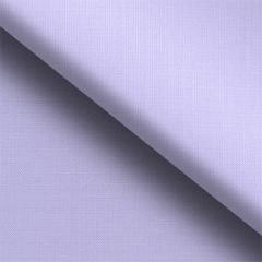 Ткань лоскутная Peppy КРАСКИ ЖИЗНИ сиреневый 50х55см