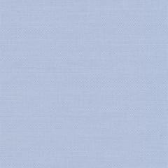 Ткань лоскутная Peppy КРАСКИ ЖИЗНИ небесный 50х55см
