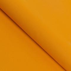 Ткань лоскутная Peppy КРАСКИ ЖИЗНИ темно-оранжевый 50х55см