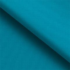 Ткань лоскутная Peppy КРАСКИ ЖИЗНИ темно-бирюзовый 50х55см