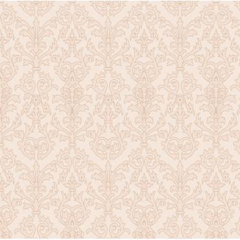 Ткань лоскутная Peppy SERENITY бежевая 50х55см