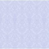 Ткань лоскутная Peppy SERENITY голубая 50х55см