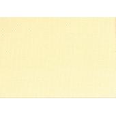 Ткань лоскутная Peppy QUILTER'S BASIC 30898-11 50х55см