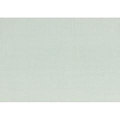 Ткань лоскутная Peppy QUILTER'S BASIC 30898-70 50х55см