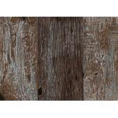 Ткань лоскутная Peppy 4507 PANEL WOODEN коричневая 60х110см