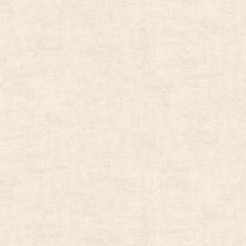 Ткань лоскутная Peppy 4509-18-100 50х55см