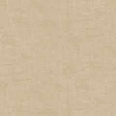 Ткань лоскутная Peppy 4509-18-101 50х55см