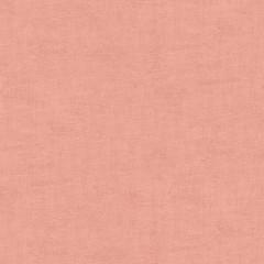 Ткань лоскутная Peppy 4509-18-401 50х55см