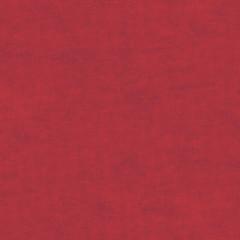 Ткань лоскутная Peppy 4509-18-405 50х55см