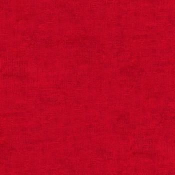 Ткань лоскутная Peppy 4509-18-409 50х55см