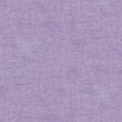 Ткань лоскутная Peppy 4509-18-507 50х55см