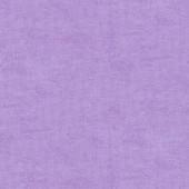 Ткань лоскутная Peppy 4509-18-509 50х55см