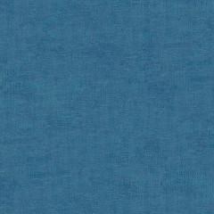 Ткань лоскутная Peppy 4509-18-605 50х55см