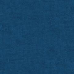 Ткань лоскутная Peppy 4509-18-606 50х55см