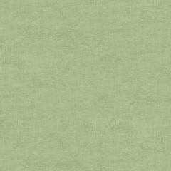 Ткань лоскутная Peppy 4509-18-801 50х55см