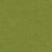 Ткань лоскутная Peppy 4509-18-804 50х55см