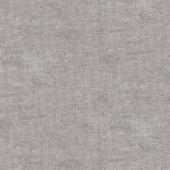 Ткань лоскутная Peppy 4509-18-901 50х55см