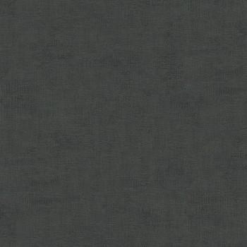 Ткань лоскутная Peppy 4509-18-905 50х55см