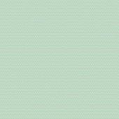 Ткань лоскутная Peppy 4520 МЯТНАЯ 50х55см