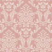 Ткань лоскутная Peppy 4523-148 50х55см