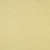 Ткань лоскутная Peppy 982 БЛЕСТЯЩАЯ ЗОЛОТАЯ 50х55см
