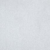 Ткань лоскутная Peppy 982 БЛЕСТЯЩАЯ СЕРЕБРЯНАЯ 50х55см