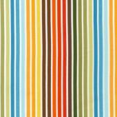 Ткань лоскутная Peppy REMIX BERMUDA многоцветная 50х55см