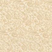 Ткань лоскутная Peppy EATON PLACE слоновая кость 50х55см