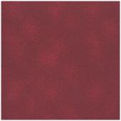 Ткань лоскутная Peppy БАЗОВАЯ темно-бордовая 50х55см