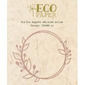 Нож для вырубки EcoPaper ЯГОДНЫЙ ВЕНОК
