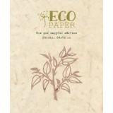 Нож для вырубки EcoPaper ВЕТВИ