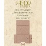 Нож для вырубки EcoPaper КОНВЕРТ