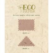Нож для вырубки EcoPaper ПОЧТОВЫЕ МАРКИ