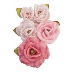 Набор цветов Prima Marketing TRUE FRIENDS коллекция With Love