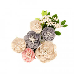 Набор цветов Prima Marketing SIMPLE THINGS коллекция Spring Farmhouse