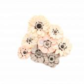 Набор цветов Prima Marketing SIMPLIFY коллекция Spring Farmhouse