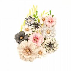 Набор цветов Prima Marketing NO OTHER PLACE коллекция Spring Farmhouse