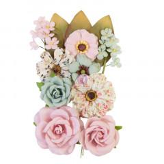 Набор цветов Prima Marketing FOREVER US коллекция My Sweet