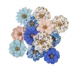 Набор цветов Prima Marketing FRESH MEADOWS коллекция Nature Lover